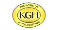 In partnership with KGH - The Home of Hipnobirthing